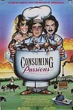 Watch Consuming Passions