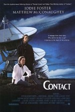 Watch Contact