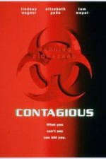 Watch Contagious