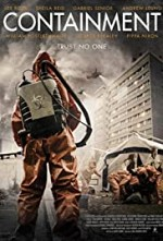 Watch Containment