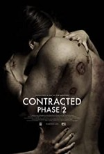 Watch Contracted: Phase II