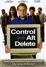 Watch Control Alt Delete