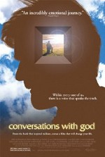 Watch Conversations with God