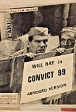 Watch Convict 99