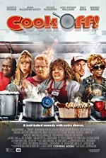 Watch Cook Off!