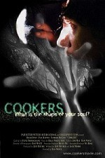 Watch Cookers