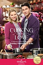 Watch Cooking with Love