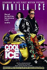 Watch Cool as Ice