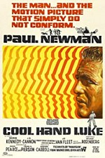 Watch Cool Hand Luke
