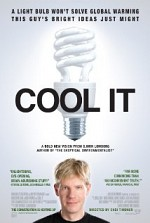 Watch Cool It