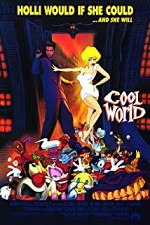 Watch Cool World