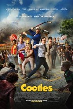 Watch Cooties