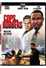 Watch Cops and Robbers