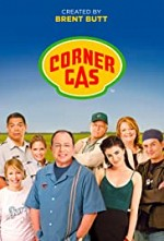 Watch Corner Gas