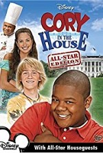 Cory in the House SE