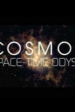 Watch Cosmos: A Space-Time Odyssey