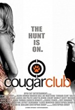 Watch Cougar Club