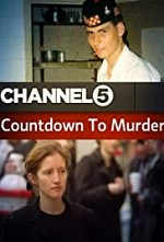 Countdown to Murder SE