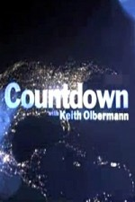 Watch The Keith Olbermann Show