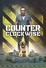 Watch Counter Clockwise