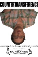 Watch Countertransference