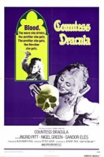 Watch Countess Dracula