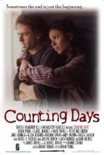 Watch Counting Days