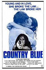 Watch Country Blue