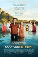 Watch Couples Retreat