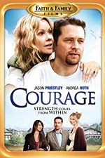 Watch Courage
