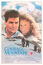 Watch Courage Mountain