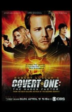 Covert One: The Hades Factor SE
