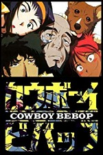 Watch Cowboy Bebop