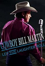 Watch Cowboy Bill Martin: Let the Laughter Roll