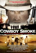Watch Cowboy Smoke