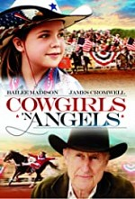 Watch Cowgirls n' Angels