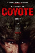 Watch Coyote