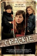 Watch Crackie