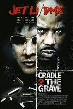 Watch Cradle 2 the Grave