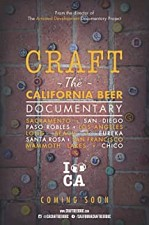 Watch Craft: The California Beer Documentary