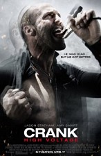 Watch Crank: High Voltage