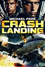 Watch Crash Landing