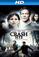 Watch Crash Site