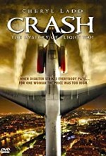 Watch Crash: The Mystery of Flight 1501