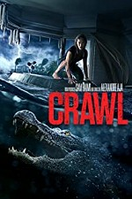 Watch Crawl