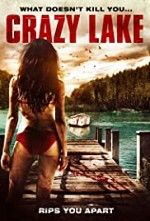 Watch Crazy Lake