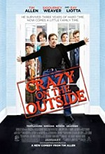 Watch Crazy on the Outside