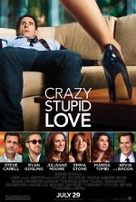 Watch Crazy, Stupid, Love