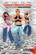 Watch CrazySexyCool: The TLC Story