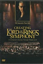 Watch Creating the Lord of the Rings Symphony: A Composer's Journey Through Middle-Earth